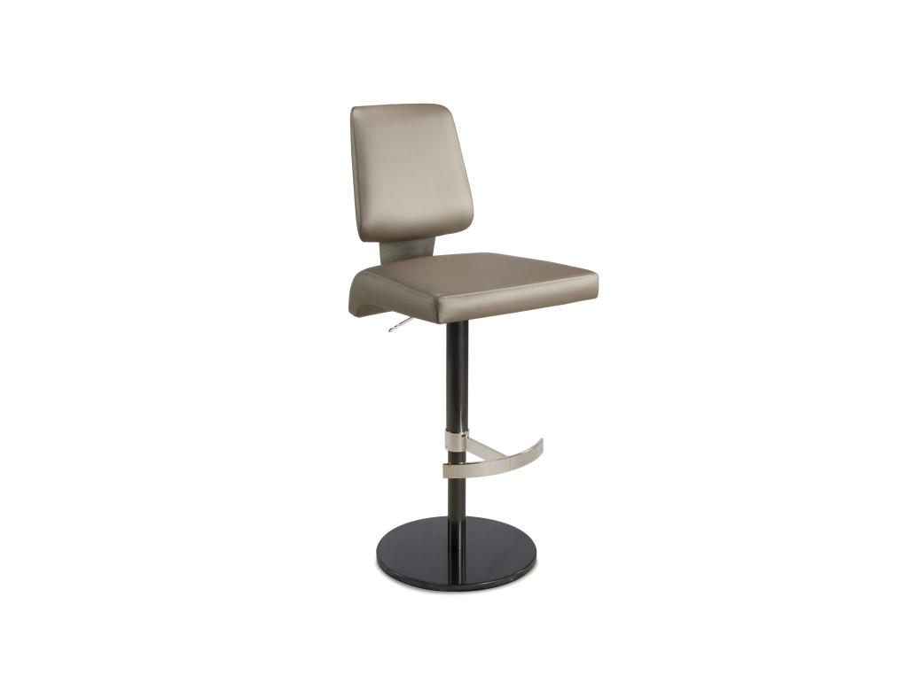Elite Modern Magnum stool