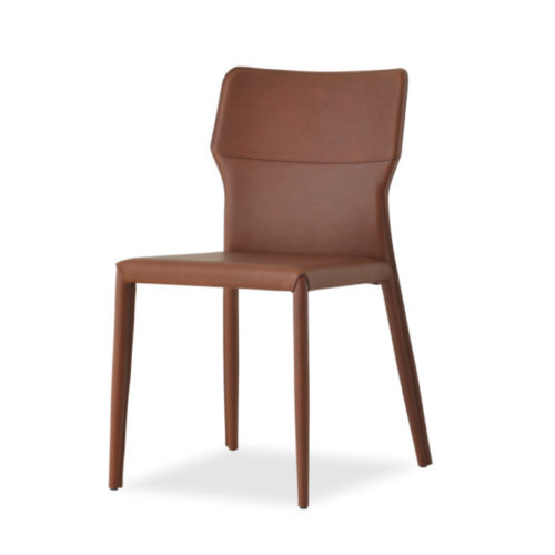Airnova Maryl dining chair