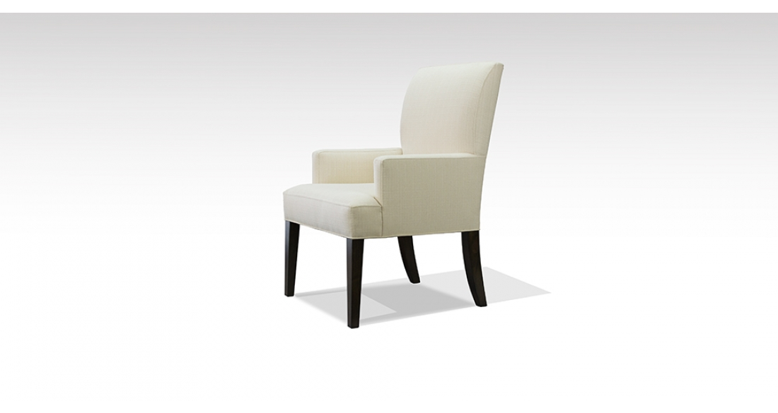 Dining Chairs Nathan Anthony style Maude chair