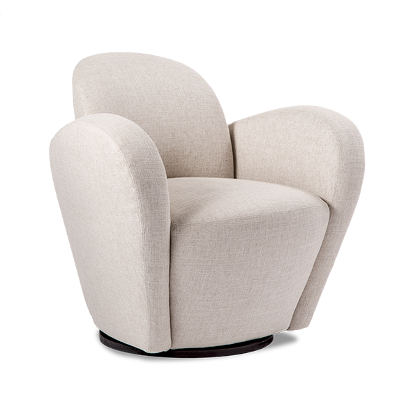 Amazing Occasional Chairs Floridian Furniture Short Links Chair Design For Home Short Linksinfo