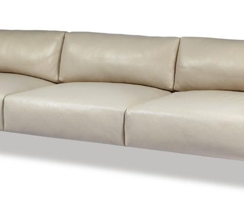 MKT-Clint-Sofa-45