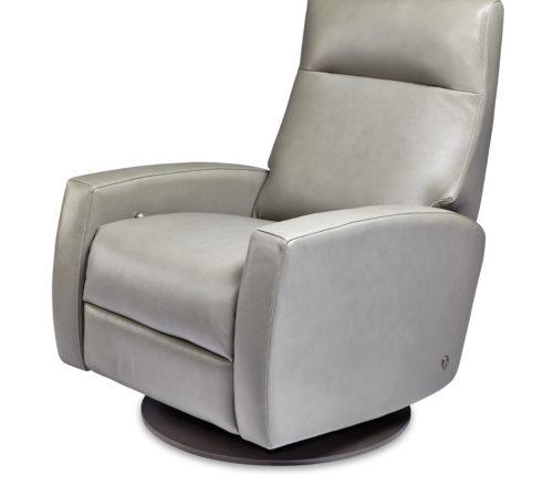 Comfort recliner Eva