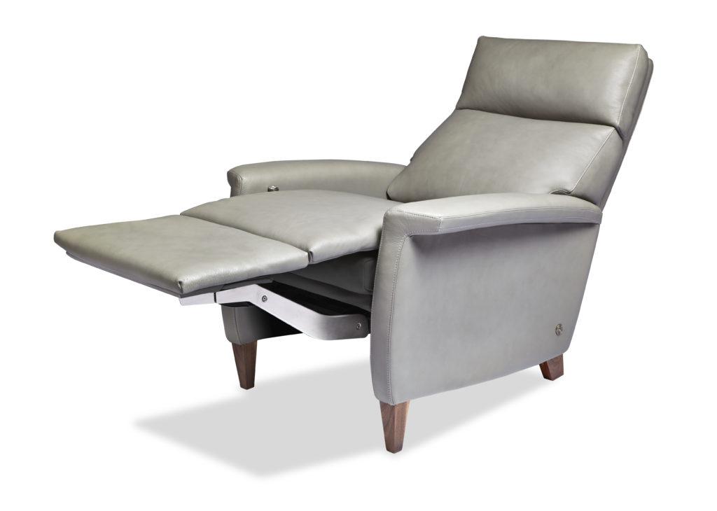 Comfort Recliner Felix