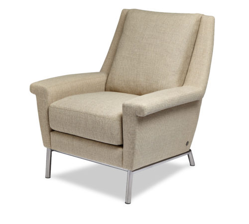 MKT-Harvey Chair Fab 45