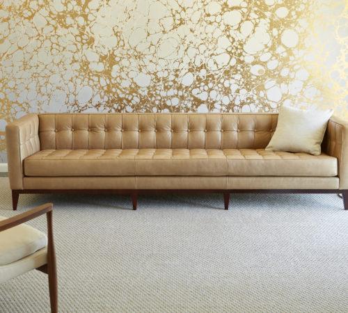 MKT-Luxe-Sofa-Aaron