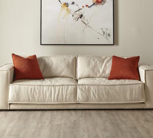 MKT-Stanton-Sofa