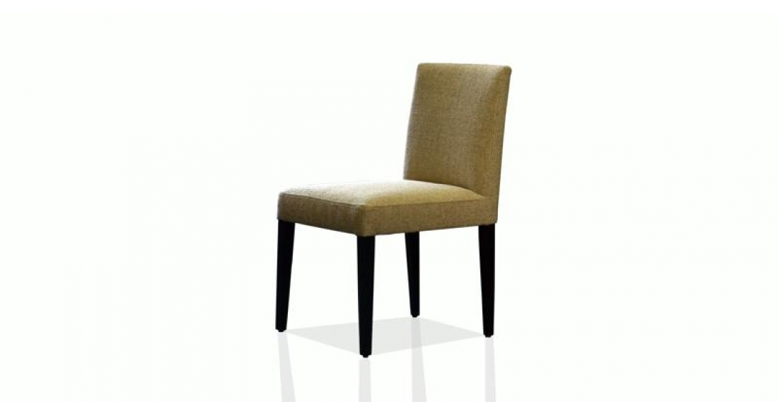 Dining Chairs Nathan Anthony style Moda chair