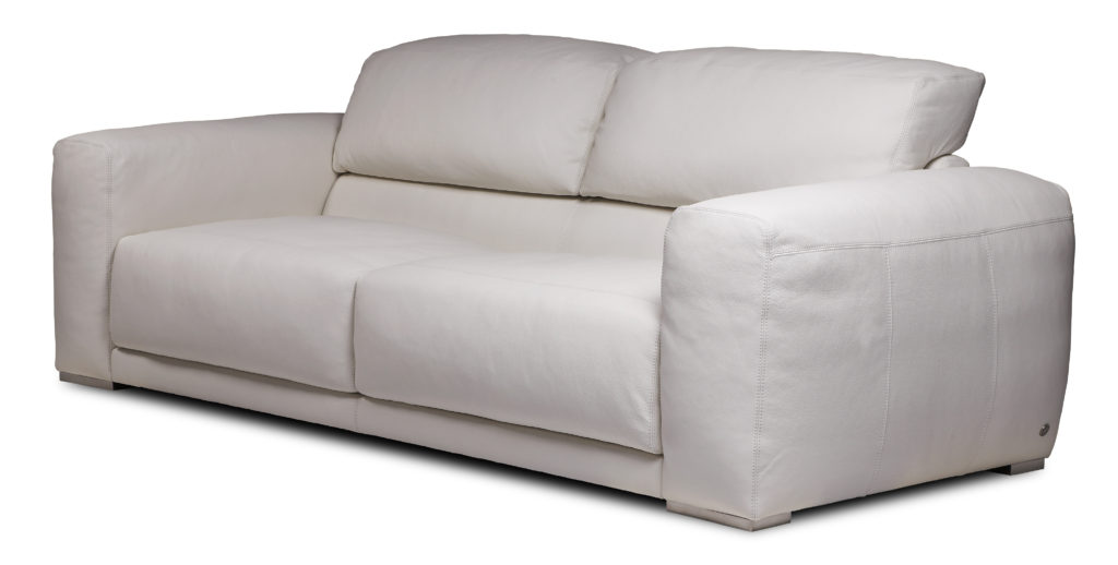 American Leather Malibu sofa