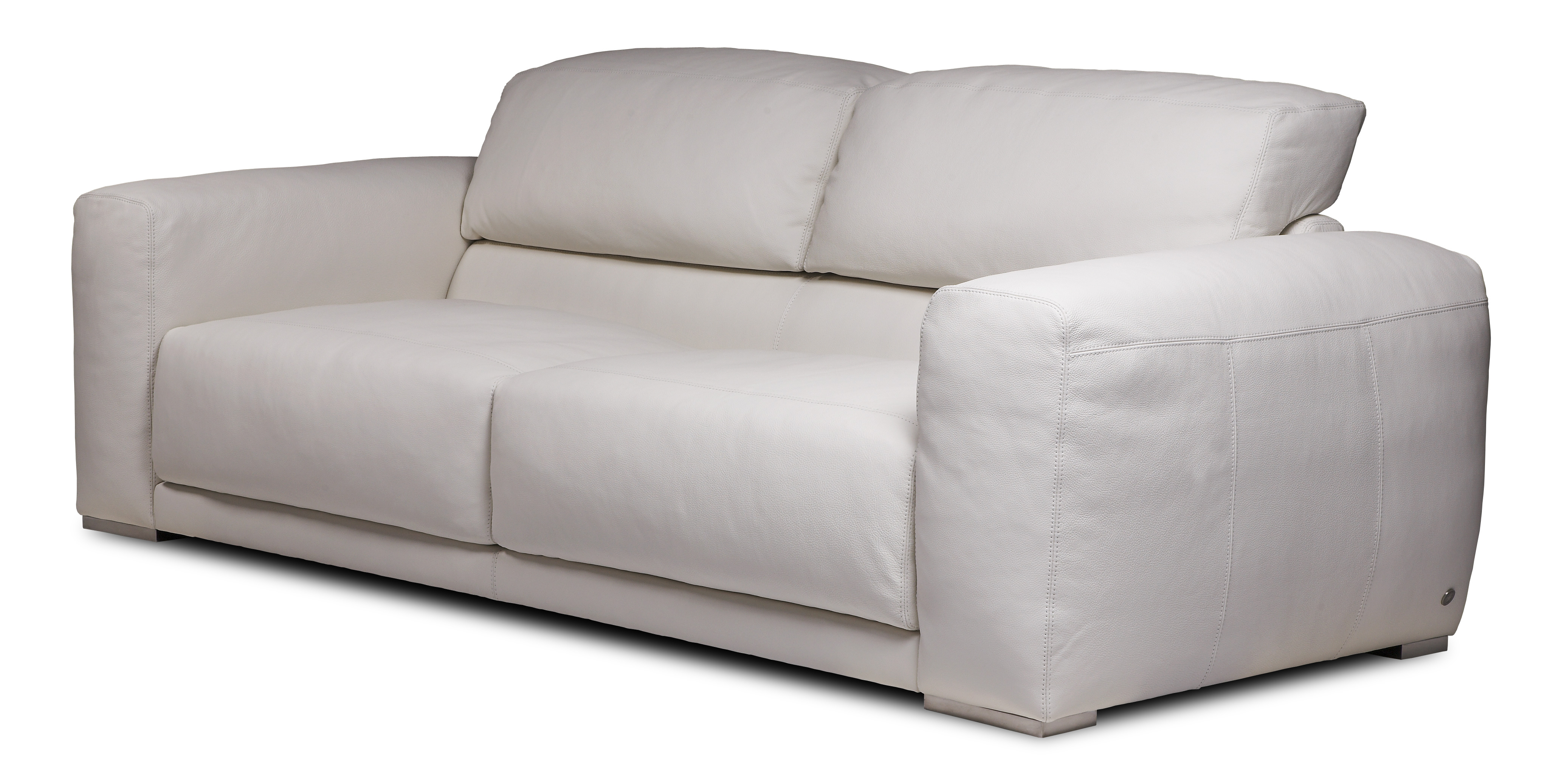 American Leather Malibu sofa