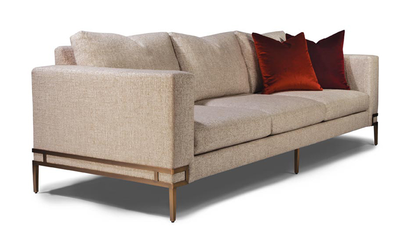 Manolo sofa