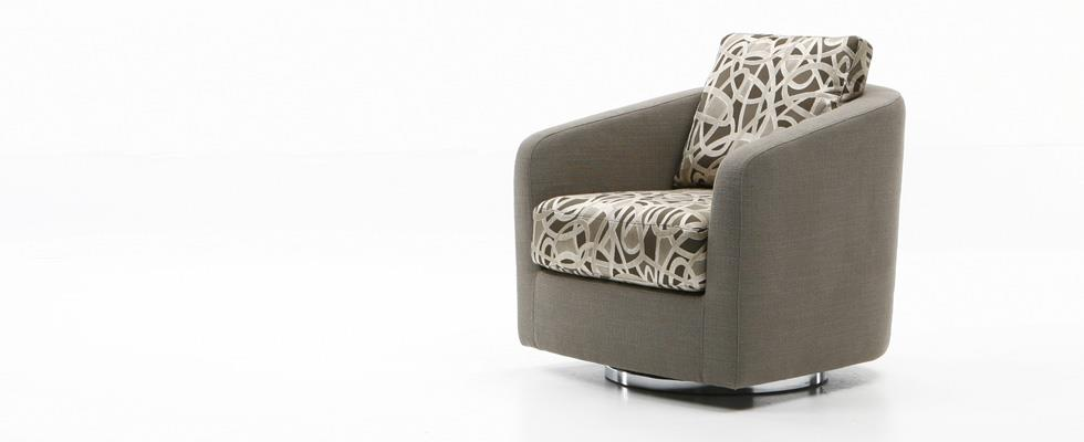 dellarobbia-maya-swivel-chair