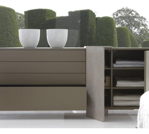 Mijo-Dresser-6024-open