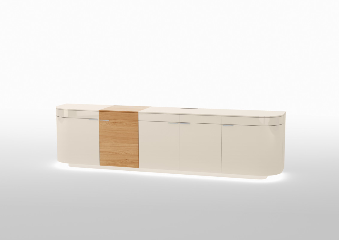 Aleal Miola sideboard