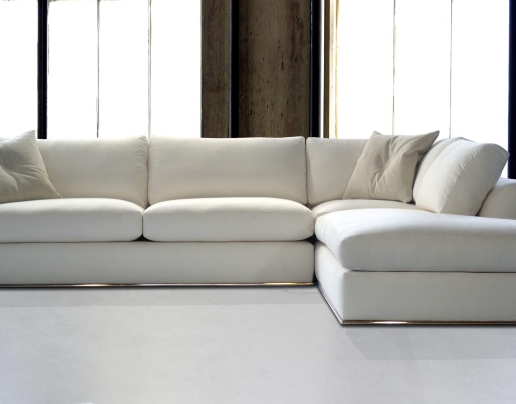 Nathan Anthony Comfortable Well Designed sofas and sectionals