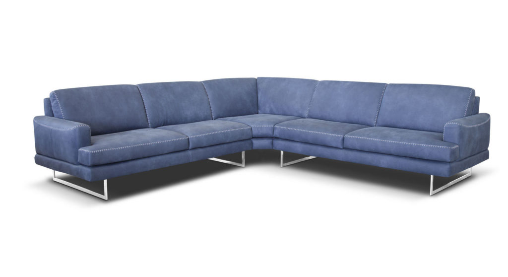 bracci-narciso-sectional