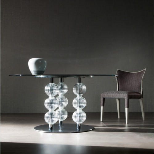 Pasha-glass-table