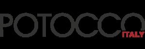 Potocco-Logo