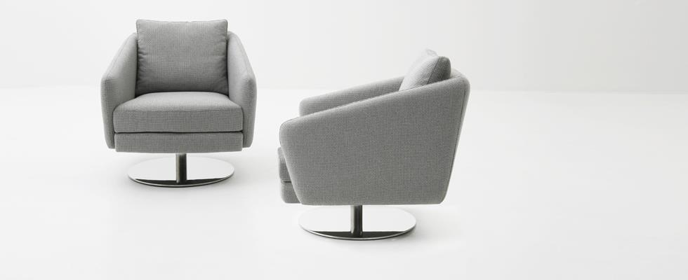 dellarobbia-regis-swivel-chair