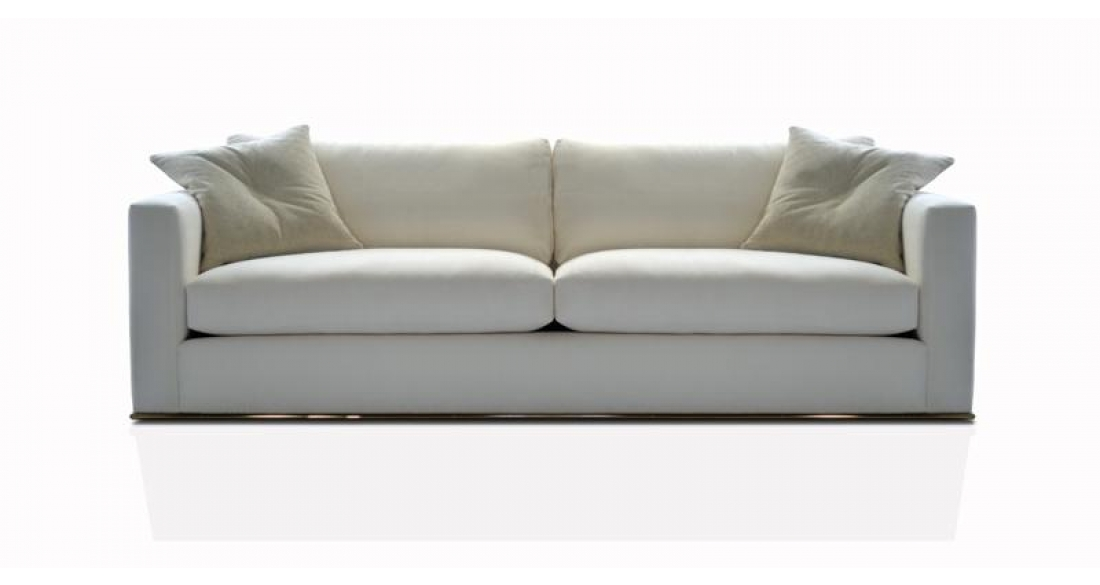 Nathan Anthony Rocco sofa