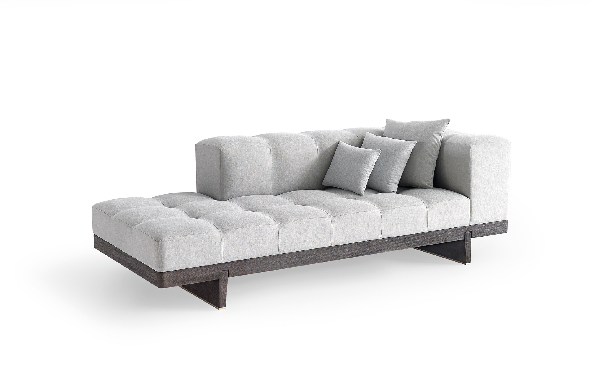 Mobil Fresno InteriVision Royal sofa