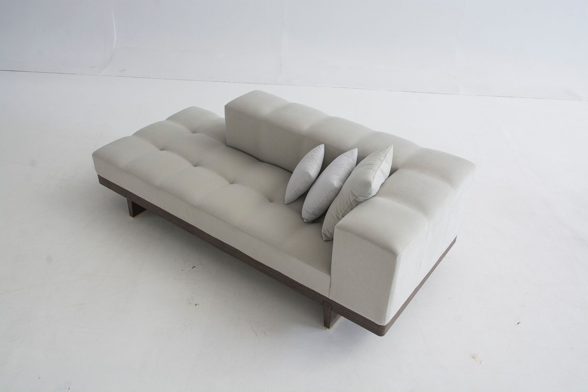 Mobil Fresno Interi Vision Royal sofa