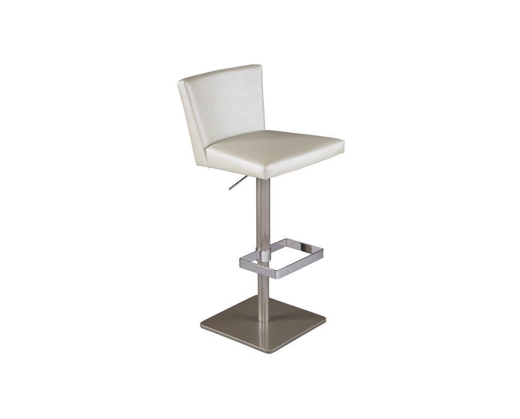 Tremendous Dining Room Chairs Stools Elite Modern Floridian Furniture Evergreenethics Interior Chair Design Evergreenethicsorg