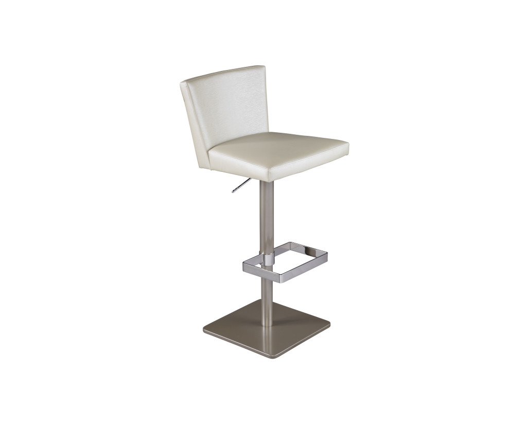 Elite Modern Soho stool