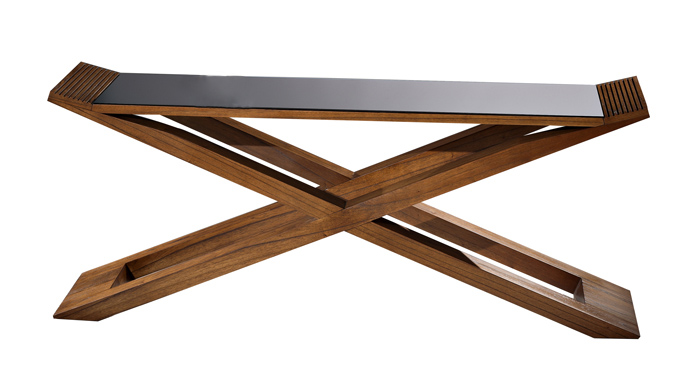 RS collection Soho console