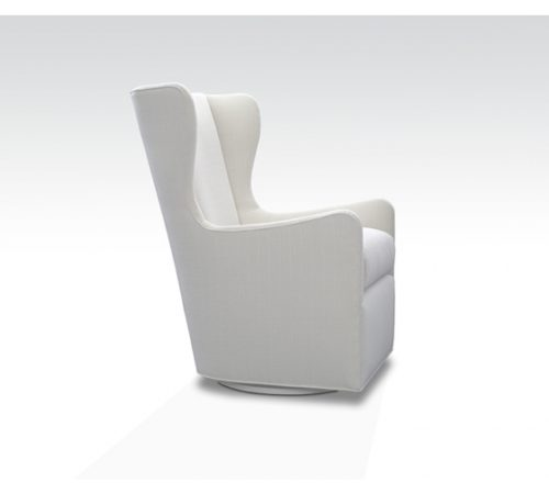 Fine Occasional Chairs Floridian Furniture Short Links Chair Design For Home Short Linksinfo