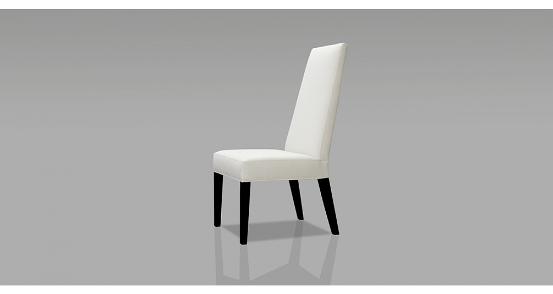 Dining Chairs Nathan Anthony style Strata chair