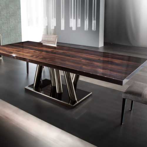 Status-table