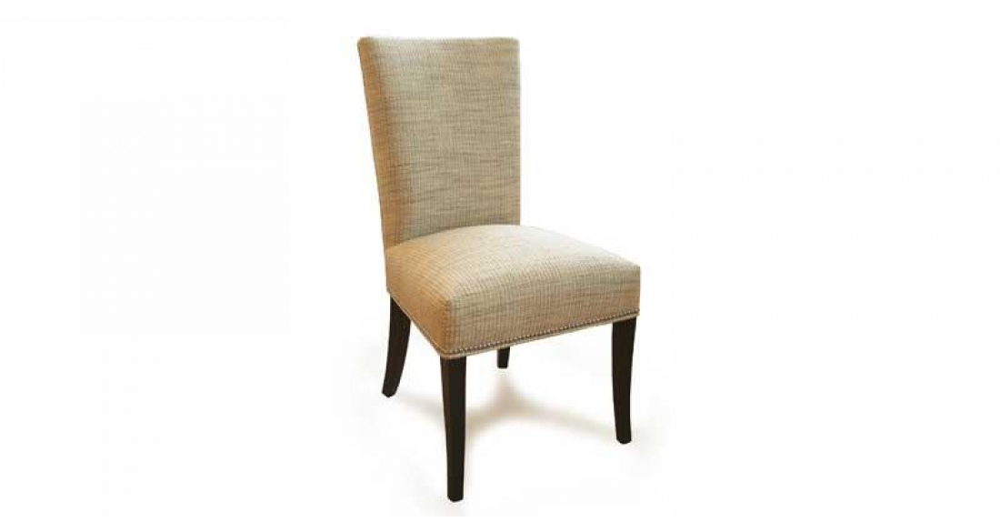 Dining Chairs Nathan Anthony style Tulip chair