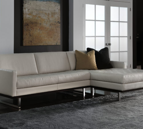 TristanSectional_HR