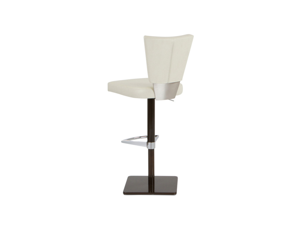 Elite Modern Vivian stool