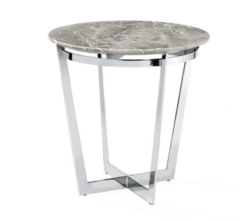 WYATT SIDE TABLE