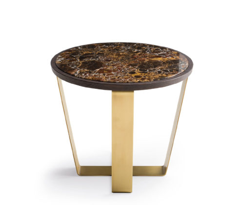 Mobil Fresno Interi Vision wil end table
