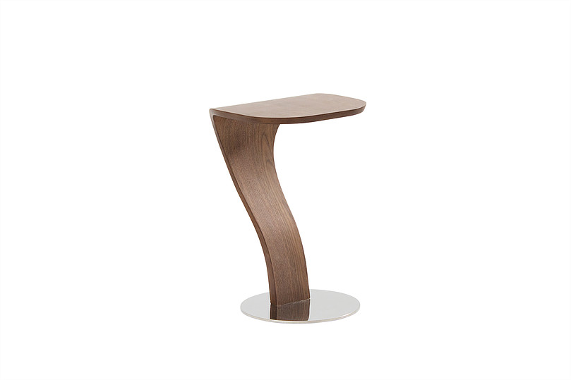 Colibri Designs accent table