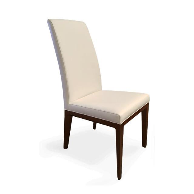 Dining Chairs Peressini Case style Ilenia