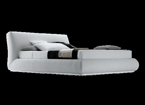Jesse baldo bed