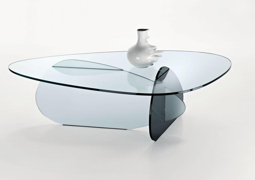 Tonelli Kat cocktail table