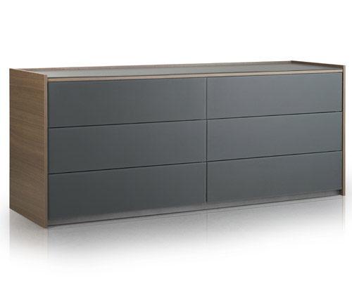 kubik-bedroom-10