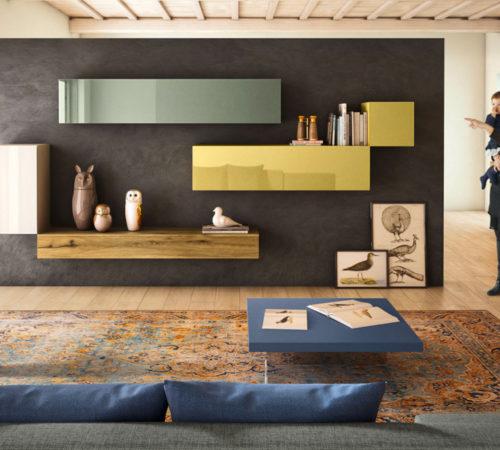 lago-living-room-family-headline