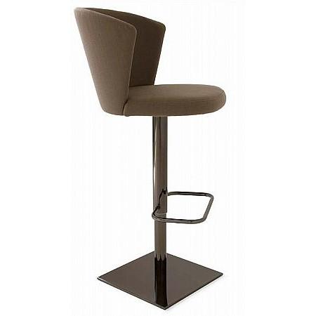 Peressini Casa Ines stool