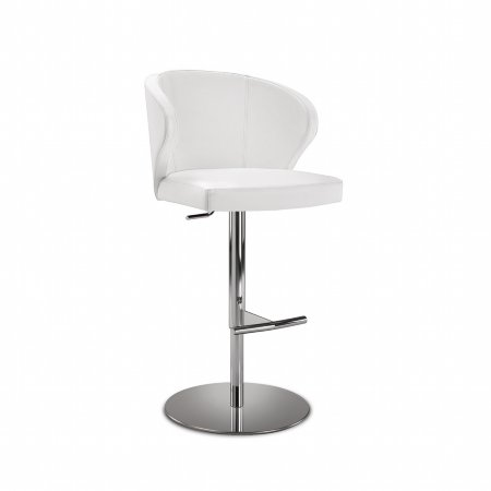 Peressini Casa Doris stool