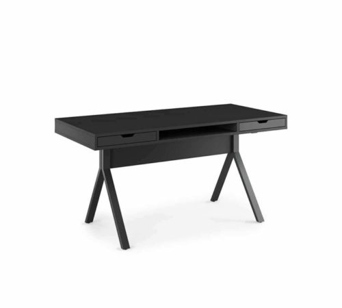 modica-6341-BDI-contemporary-desk-charcoal-stained-ash-1