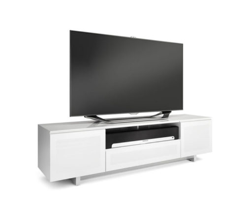 nora-8239-s-BDI-slim-modern-tv-cabinet-gloss-white-3