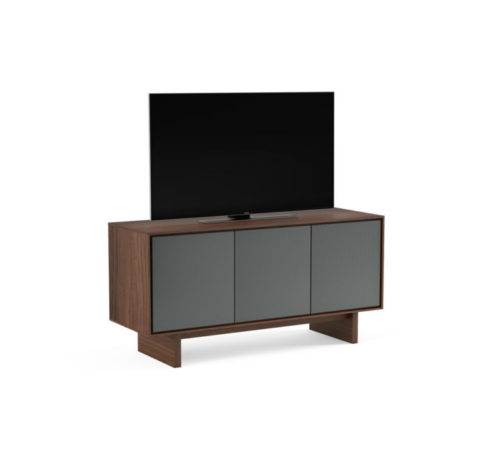octave-media-cabinet-BDI-8377-toasted-walnut-furniture-for-soundbar-3_1200
