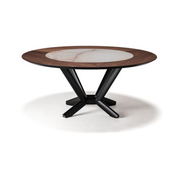 planerround table wood