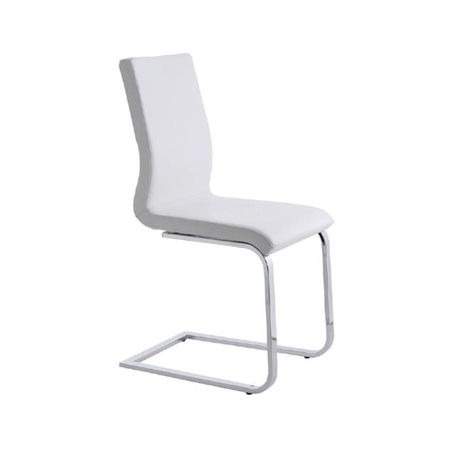 Dining Chairs Peressini Casa style Quadra chair