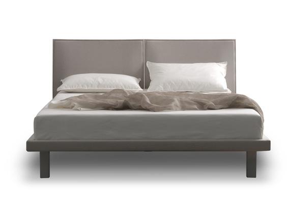 Trica Quadrato bed